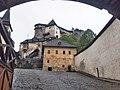 Oravský hrad (03).jpg