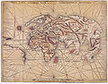 Orbis Typus Universalis - Waldseemüller 1506 map.jpg