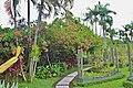 Orchid Garden Bali Indonesia - panoramio (18).jpg