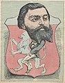 Ordinaire, Francisque (Scapin, 1876-05-20).jpeg