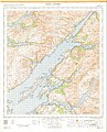 Ordnance Survey One-Inch Sheet 46 Loch Linnhe, Published 1956 2.jpg
