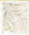 Ordnance Survey One-Inch Sheet 67 Ayr, Published 1964 2.jpg