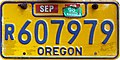 Oregon 1998 Travel Trailer license plate.jpg