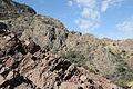 Organ Mountains-Desert Peaks (14272948973).jpg