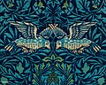 Original William Morris's patterns, digitally enhanced by rawpixel 00037.jpg