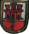 Original coat of arms of Gibraltar (cropped).jpg