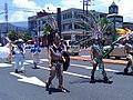 Orizaba International Folk Fest 2017 94.jpg