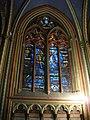 Orléans - cathédrale, vitrail (06).jpg