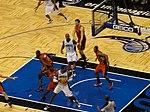 Orlando Magic v.s. Toronto Raptors (5170781725).jpg