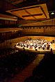 Orquesta Estudiantil de Buenos Aires 2.jpg
