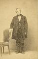 Orson Pratt ca 1862.png