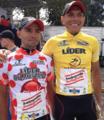 Ortega and Alvarez cropped.xcf