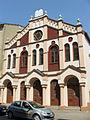 Ortodox zsinagóga (5247. számú műemlék).jpg