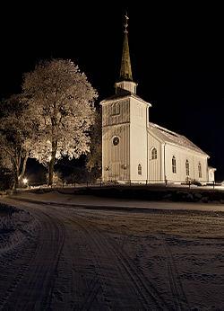 Os Kirke (Østfold).jpg