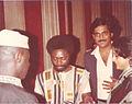 Osibisa Shashi Gopal.jpg