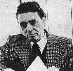 Osiris Rodríguez Castillos (1974).jpg