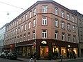 Oslo Helsesensgate 16 IMG 2840.jpg