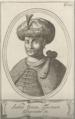 Osman II- Matham.png