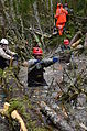 Oso Mudslide 29 March 2014 search and recover.jpg