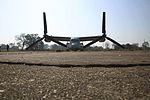 Ospreys prepare for CG 14, commence training in Thailand 140209-M-ZZ999-014.jpg