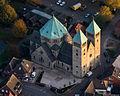 Osterwick, Ss.-Fabian-und-Sebastian-Kirche -- 2014 -- 4158 -- Ausschnitt.jpg