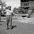 Osti za ribe lovit (platnice in klene), Dolenje Gradišče 4, pri Blaževč 1952.jpg