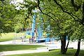 Ostpark 20170525c7.jpg