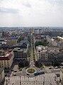 Ostrava, 30. dubna.jpg
