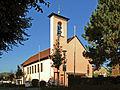 Othfresen Kirche kath.jpg