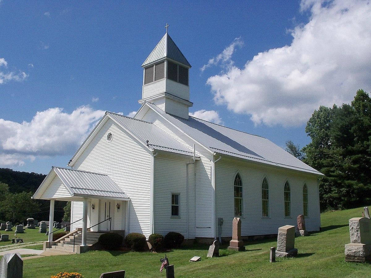 Ohio muskingum county new concord - Ohio Muskingum County New Concord 11