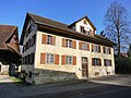 Ottenbach Mühle.JPG