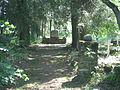 Otti talu kalmistu 01.JPG