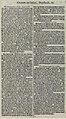 Oudste krant Nederland 1618.jpg