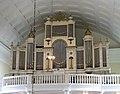 Oulu Cathedral organs 20060612.JPG