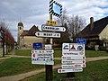 Ounans - Panneaux directionnels.jpg