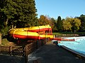Out door pool and slide in winter sun - panoramio.jpg