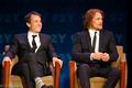 Outlander premiere episode screening at 92nd Street Y in New York OLNY 066 (14645365190).png