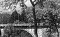 Ovaro, il ponte di Strighi negli anni '60 - panoramio.jpg