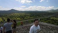 Ovedc Teotihuacan 61.jpg