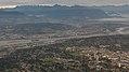 Over British Columbia, Coquitlam (504714) (24238326286).jpg