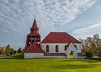 Ovikens gamla kyrka-1.jpg