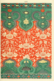 Owen Jones - Examples of Chinese Ornament - 1867 - plate 094.png