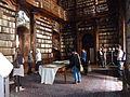 Pálos Könyvtár 2012 (3).JPG