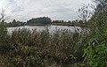 Półwyspep Żwirowy.jpg