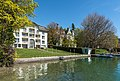 Pörtschach Johannaweg 7 Villa Christina WSW-Ansicht 15042020 8728.jpg