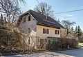 Pörtschach Winklern Gaisrückenstraße 48 Wohnhaus NO-Ansicht 30032019 6190.jpg