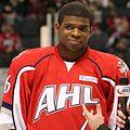 P.K. Subban 2010 AHL.jpg