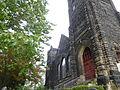P1010765 - First Church of Christ in Euclid.JPG
