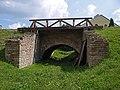 P1070938+ Замковий міст.jpg