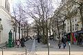 P1160935 Paris XVII place du Docteur Félix Lobligeois rwk.jpg